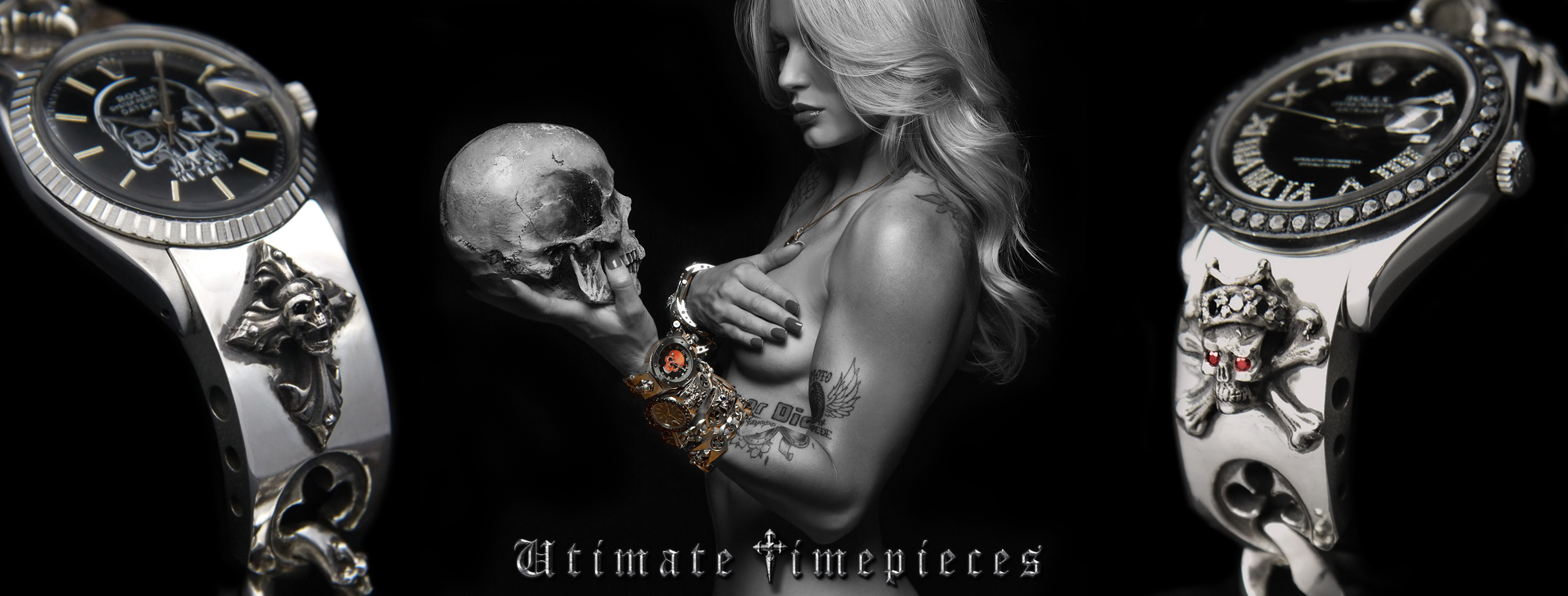 dark-triumph-fb-cover-stephanie-skull.jpg