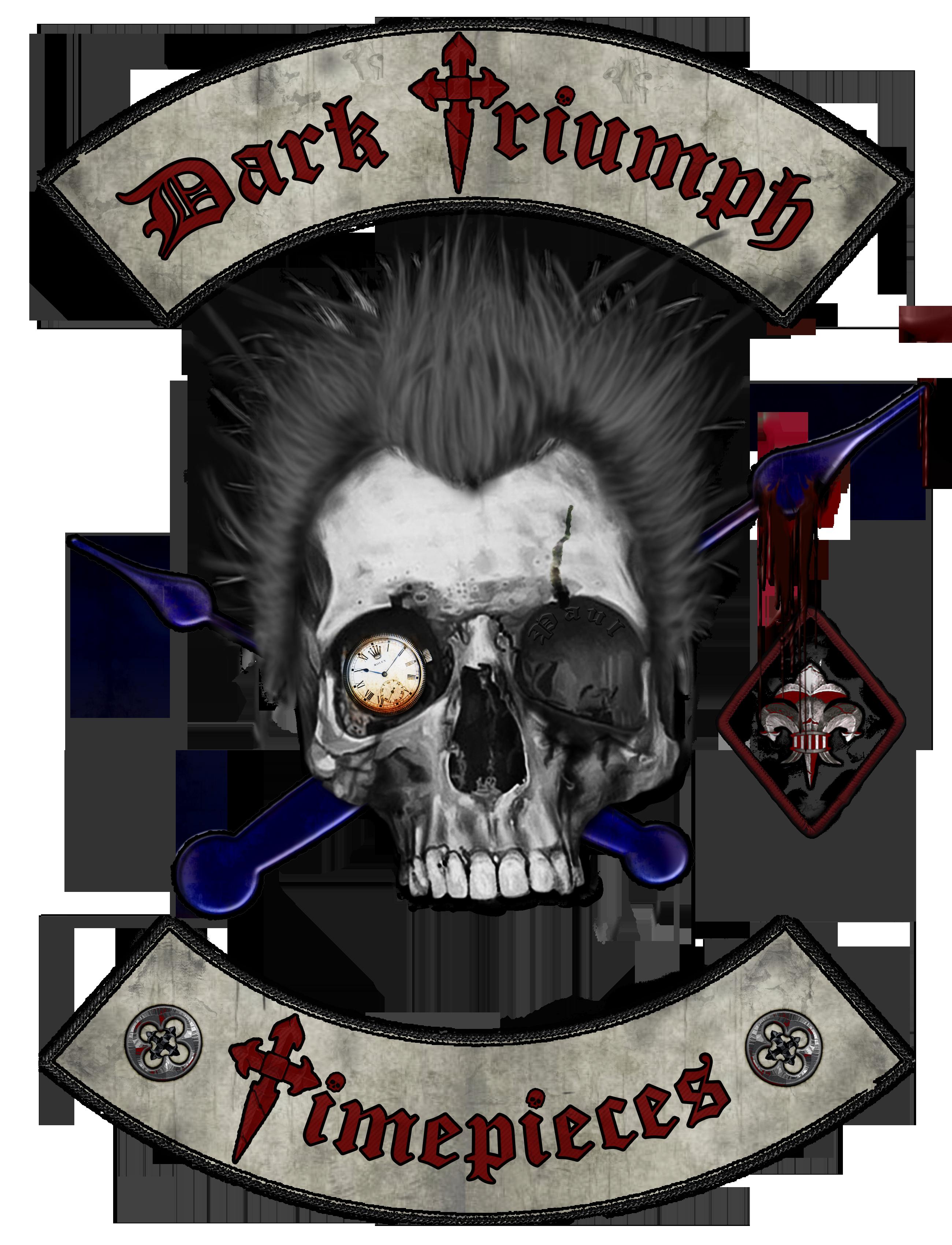 dark-triumph-paul-skull-relic-tee-v3.png