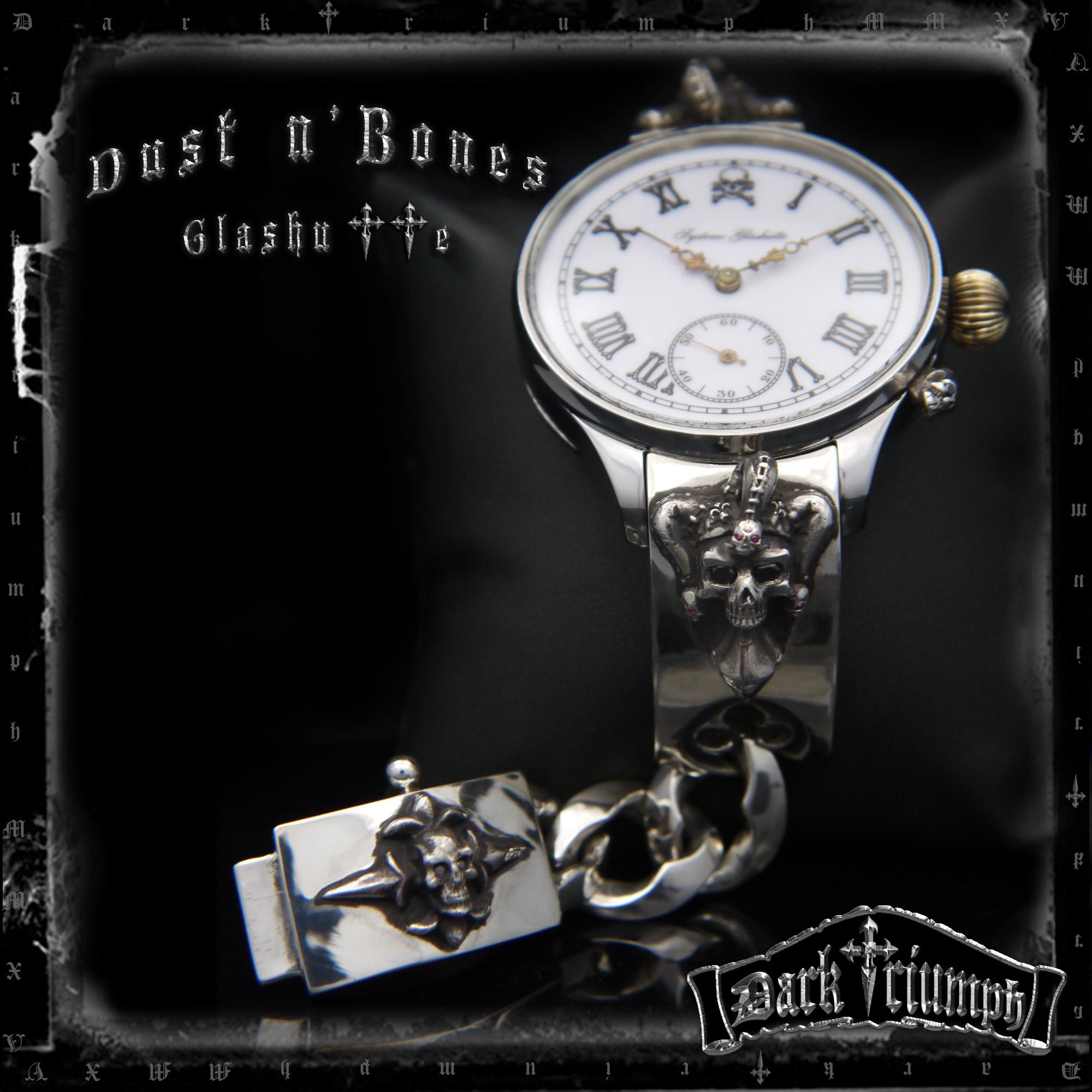 dust-n-bones-glashutte-titled.jpg