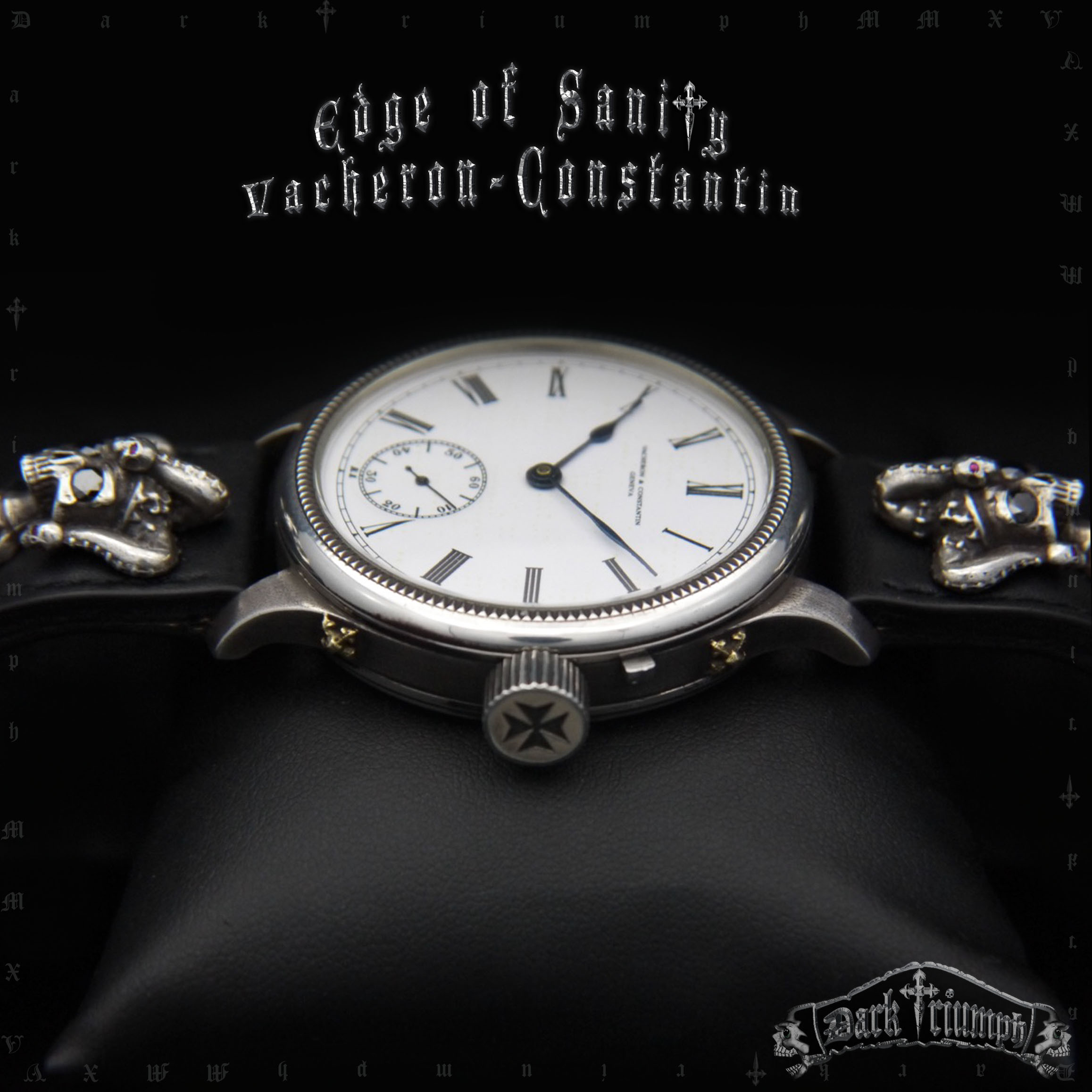 edge-of-sanity-vacheron-constantin-titled-side