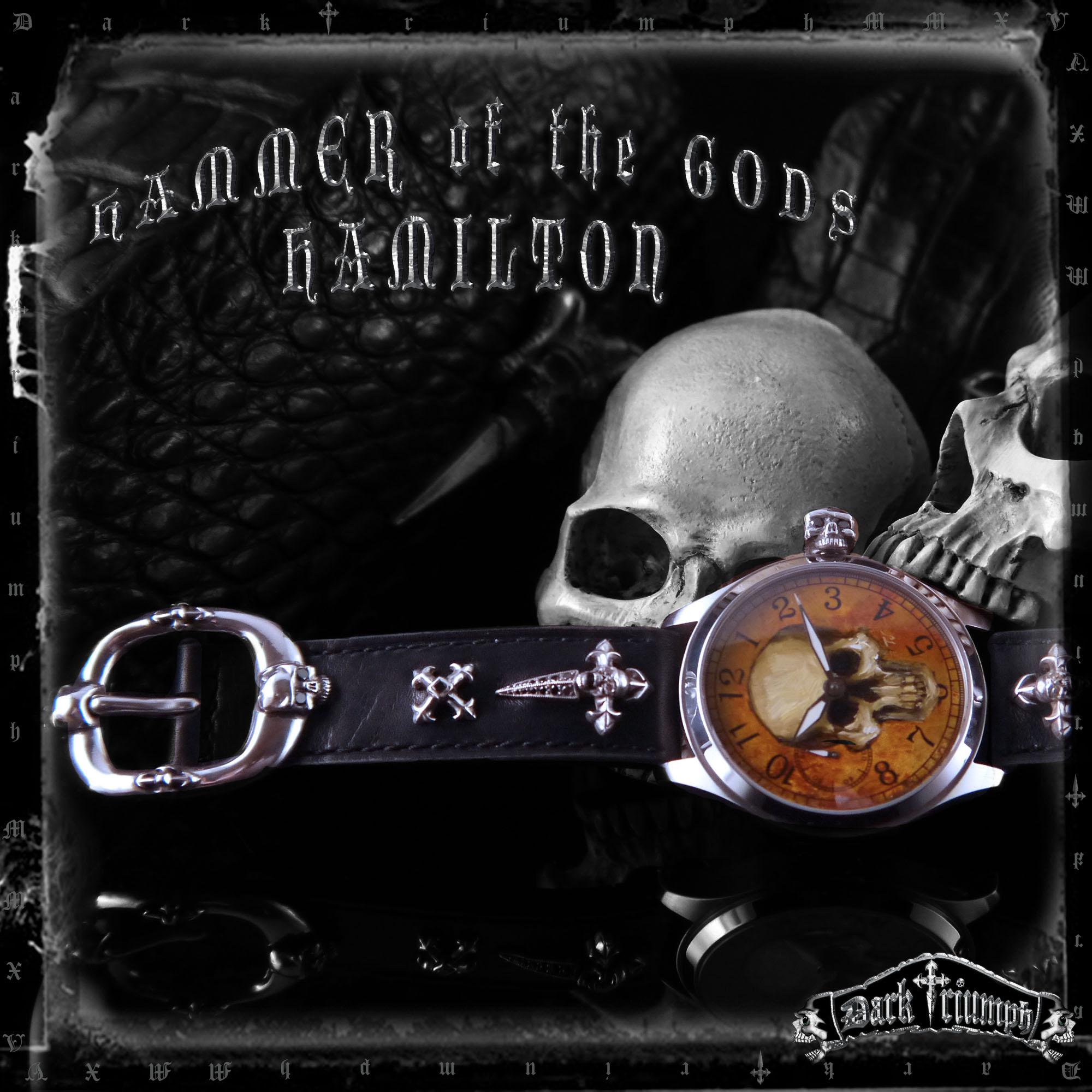 hammer-of-the-gods-hamilton.jpg