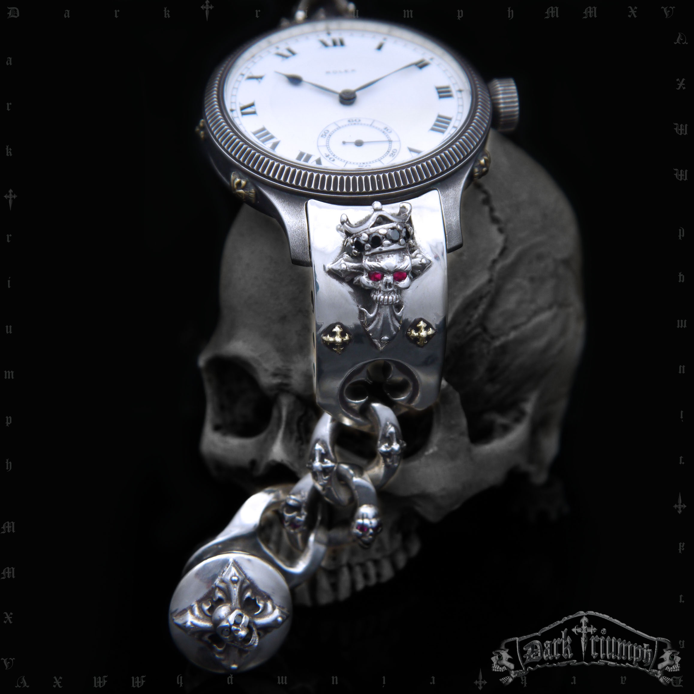heavy-lies-the-crown-rolex-on-skull.jpg