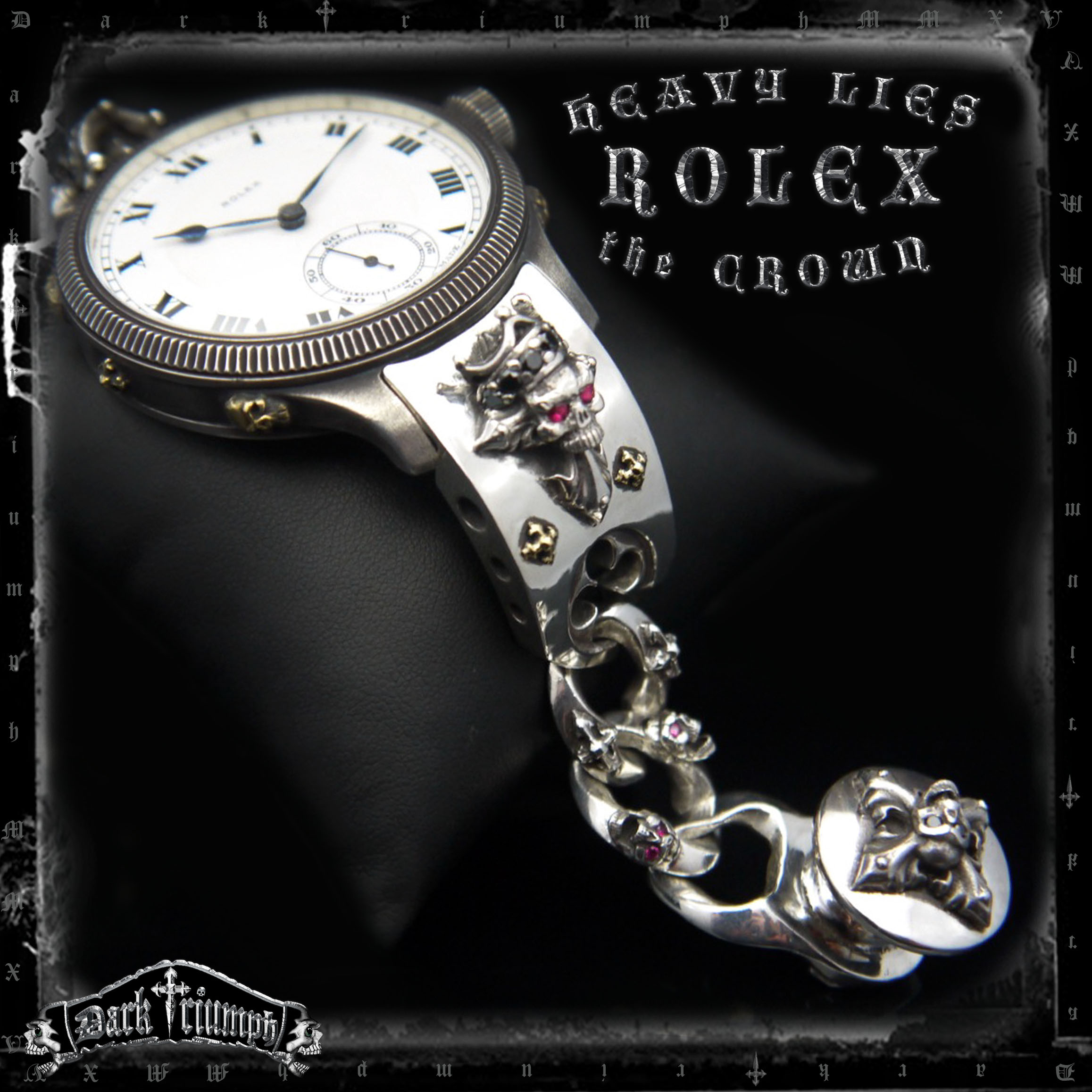 heavy-lies-the-crown-rolex-titled-full-iso.jpg