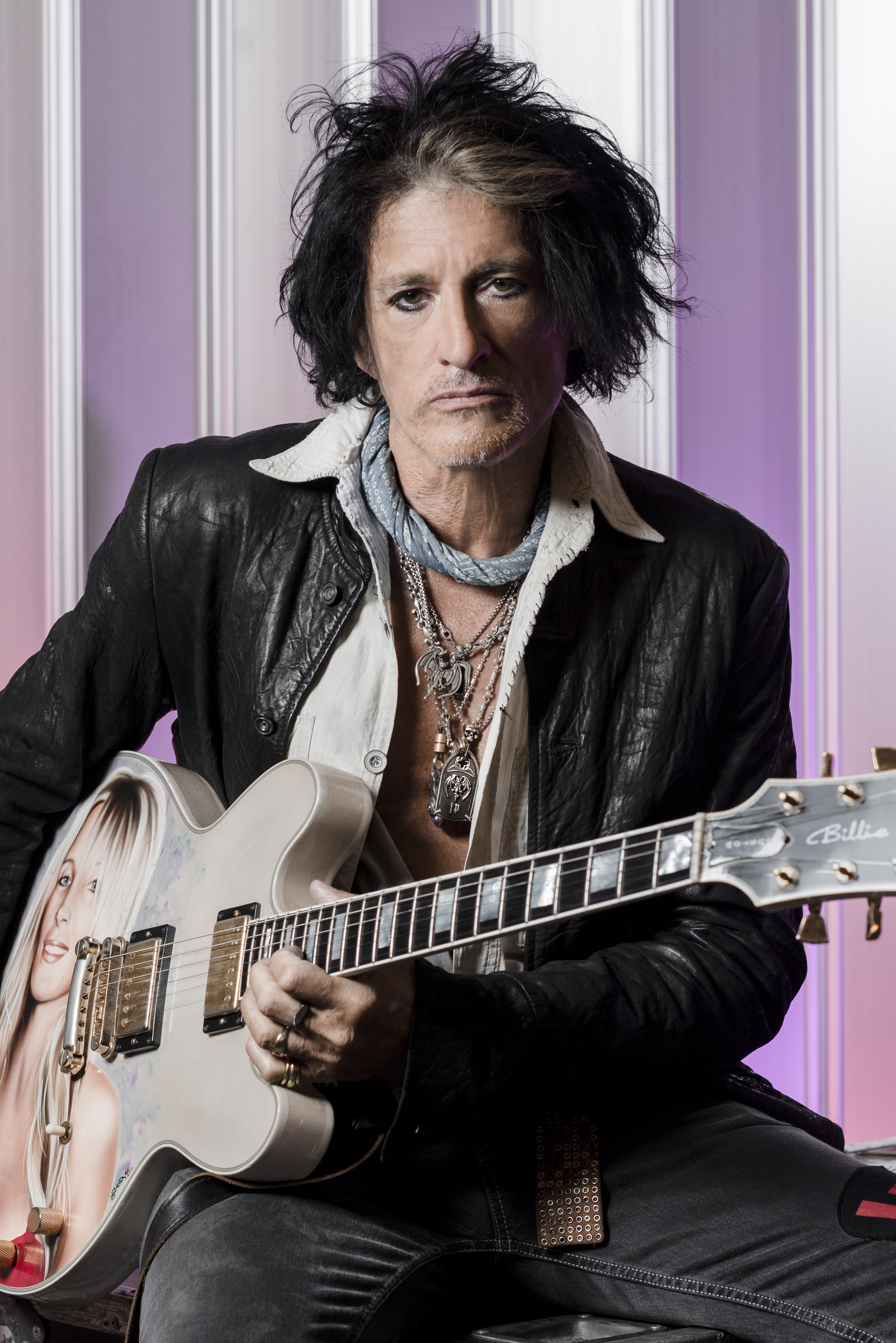joe-perry-socials-website-only-eleanor-jane-photography-dark-triumph.jpg