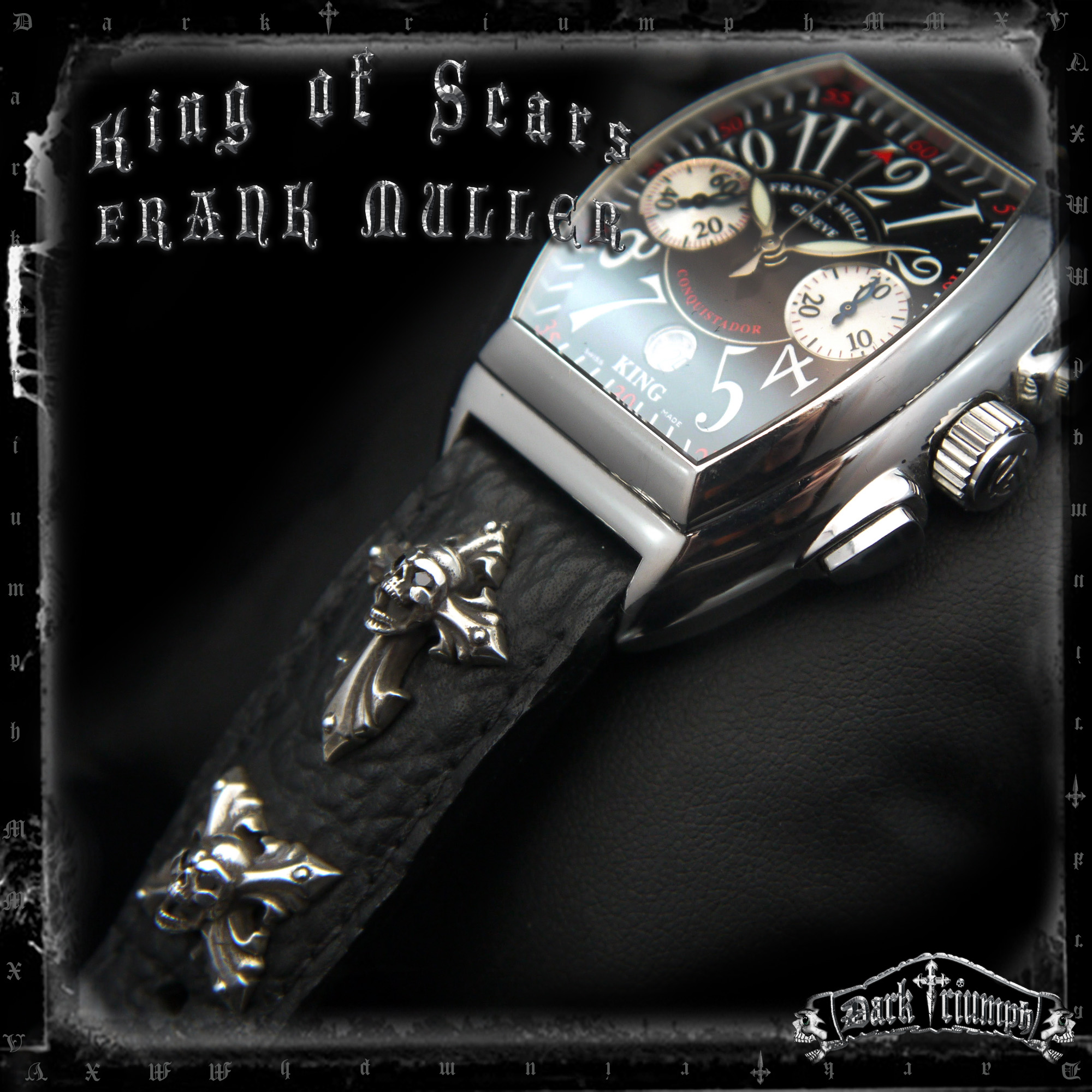 king-of-scars-franck-muller-master-titled.jpg