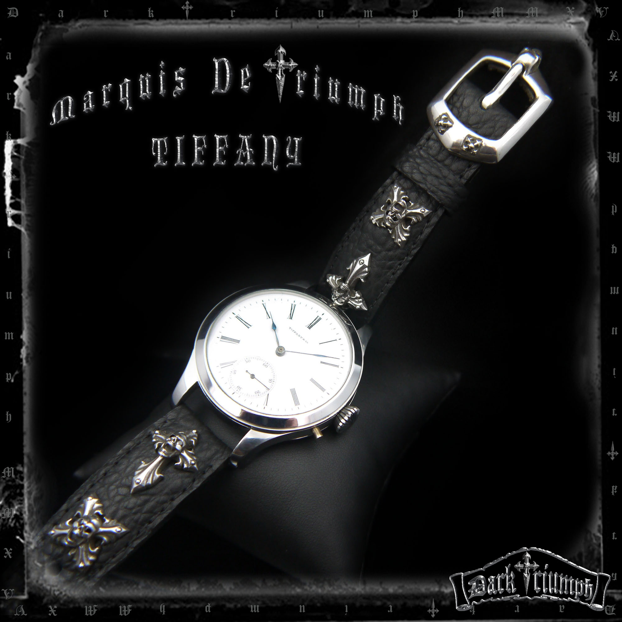 marquis-de-triumph-tiffany.jpg