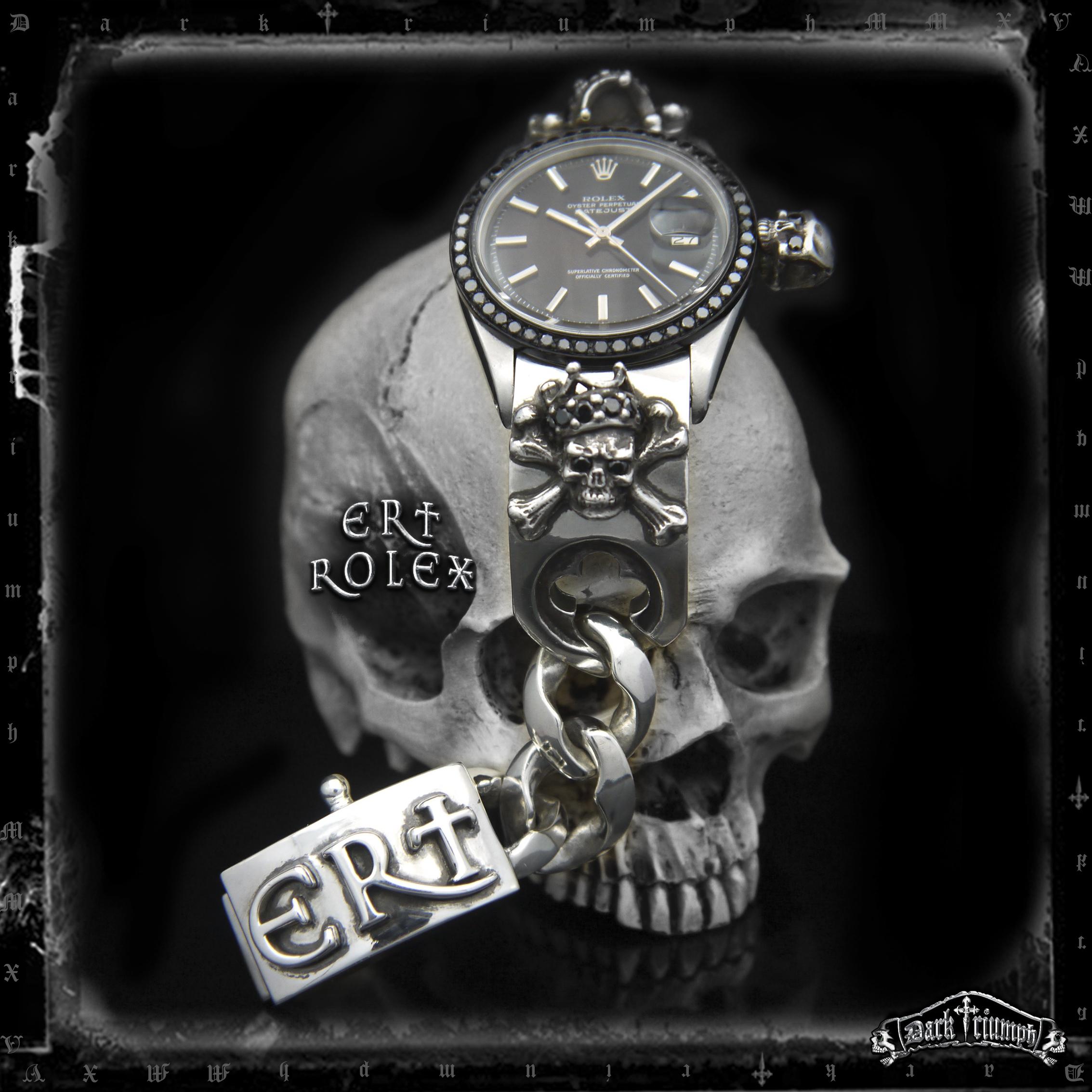 rachael-ray-ert-rolex-front-skull-titled.jpg