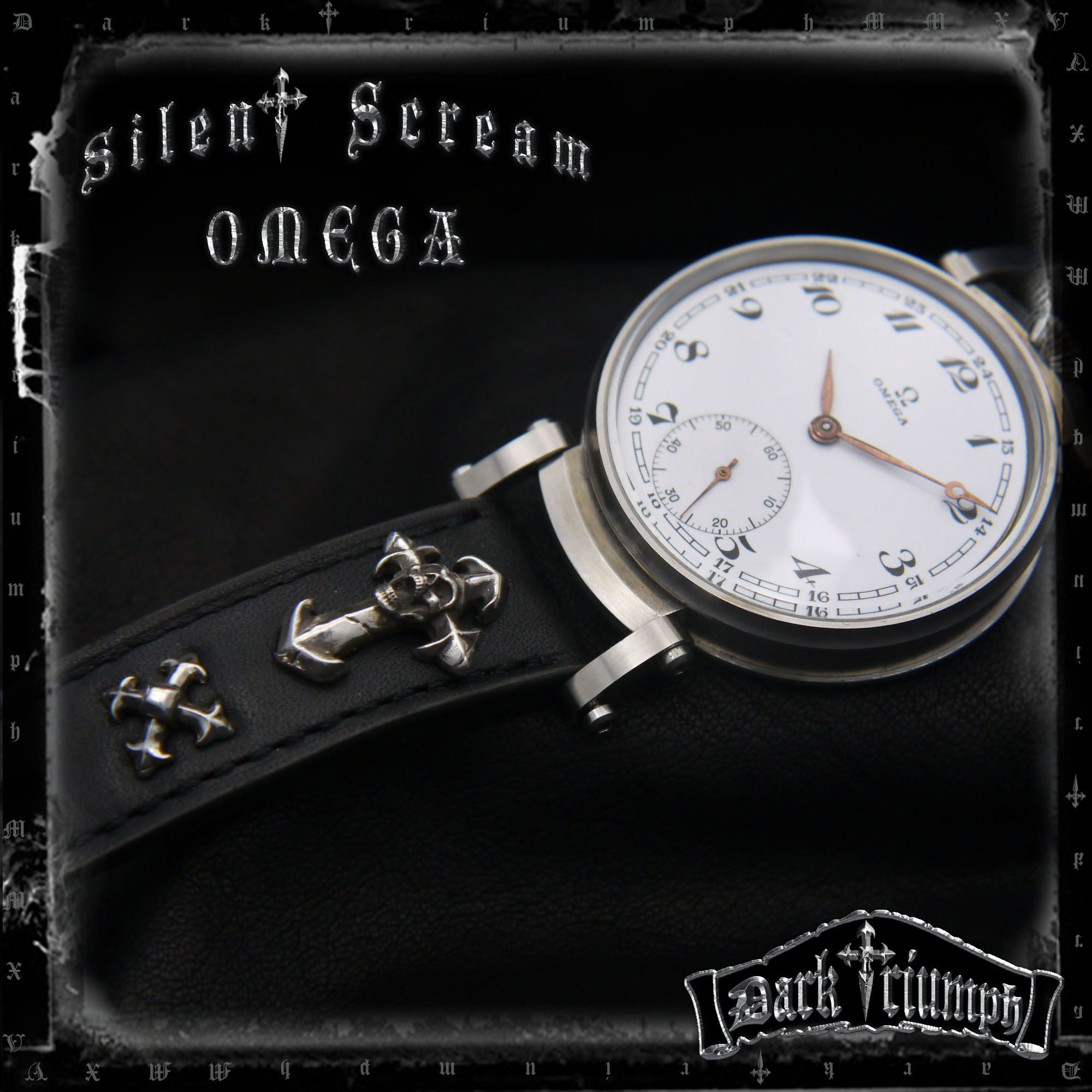 silent-scream-omega-11-titled.jpg