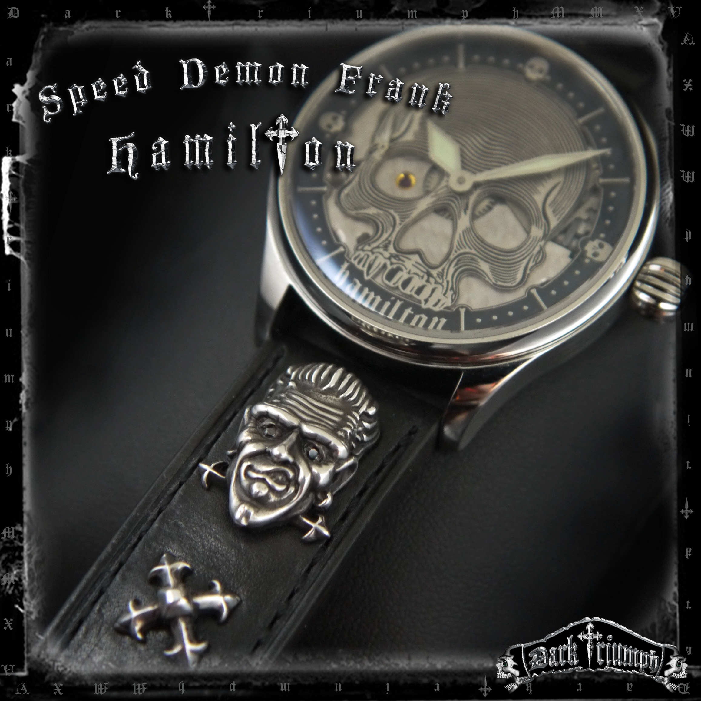 speed-demon-frank-hamilton-titled-iso-.jpg
