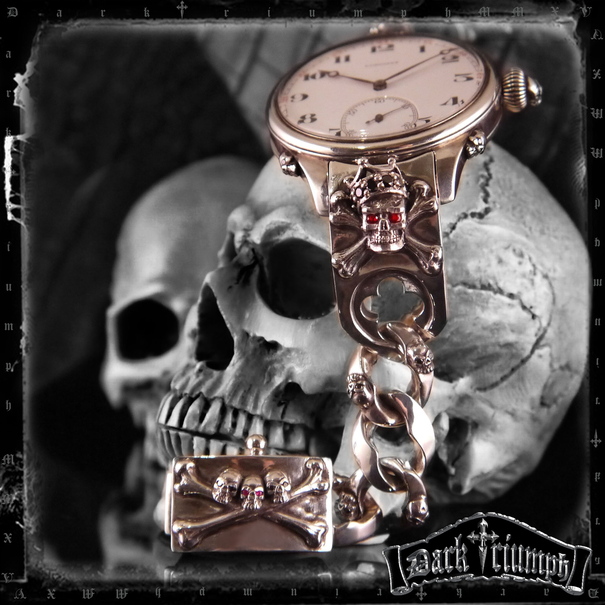 suicide-king-longines-relic-b-w.jpg