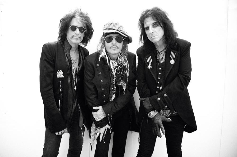 the-hollywood-vampires.jpg