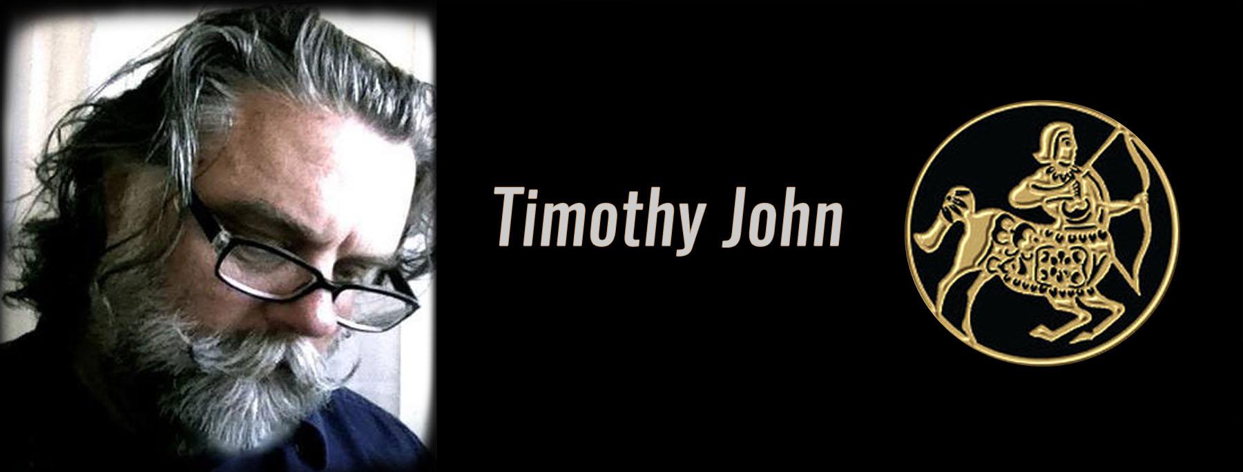 timothy-john-Artist-Dark-Triumph