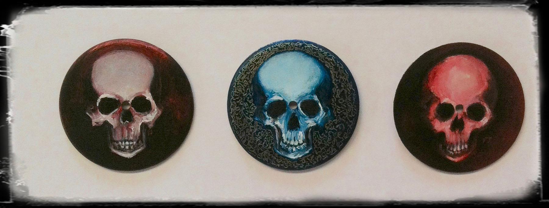timothy-john-dark-triumph-3-skull-dials.jpg
