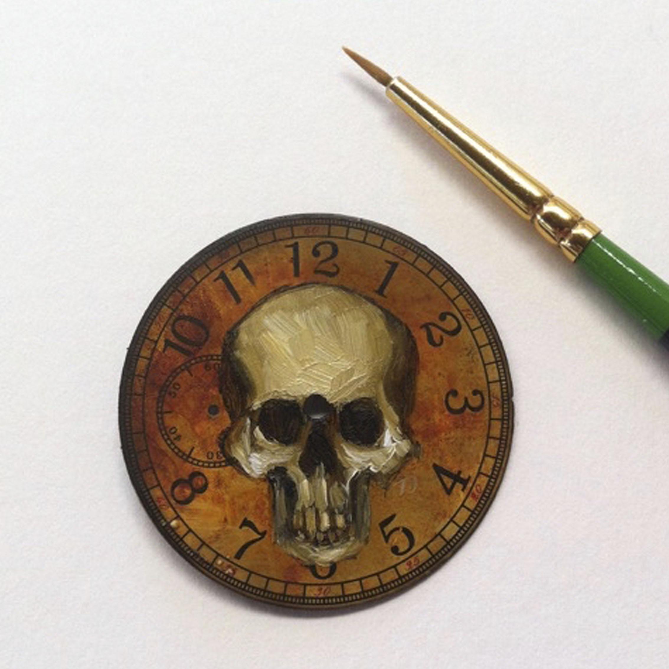 timothy-john-dark-triumph-dials-8.jpg