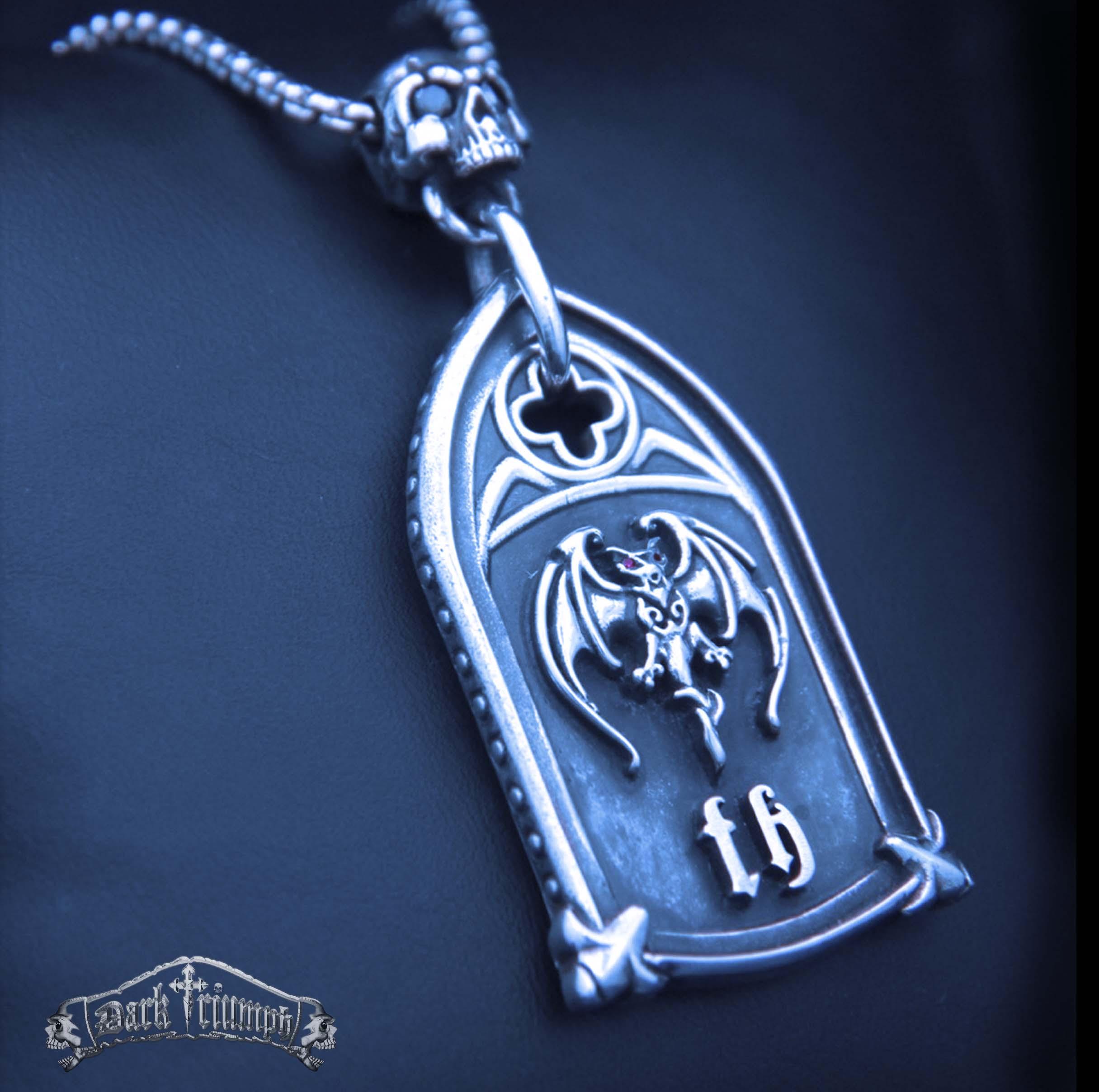 tommy-henricksen-pendant.jpg