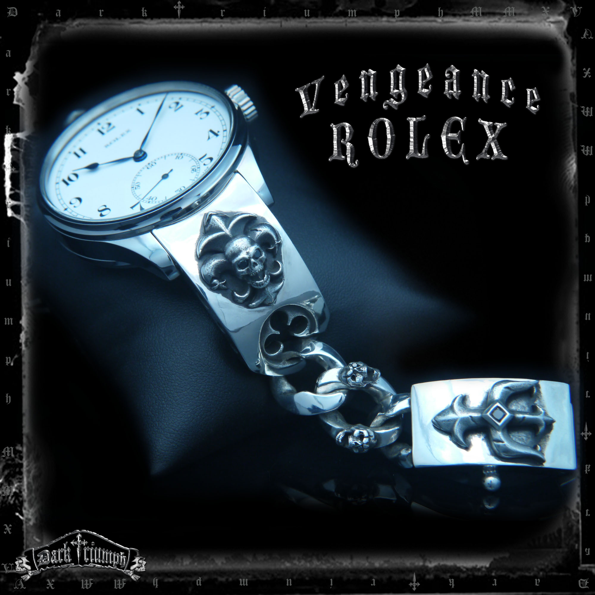 vengeance-rolex-titled-1.jpg