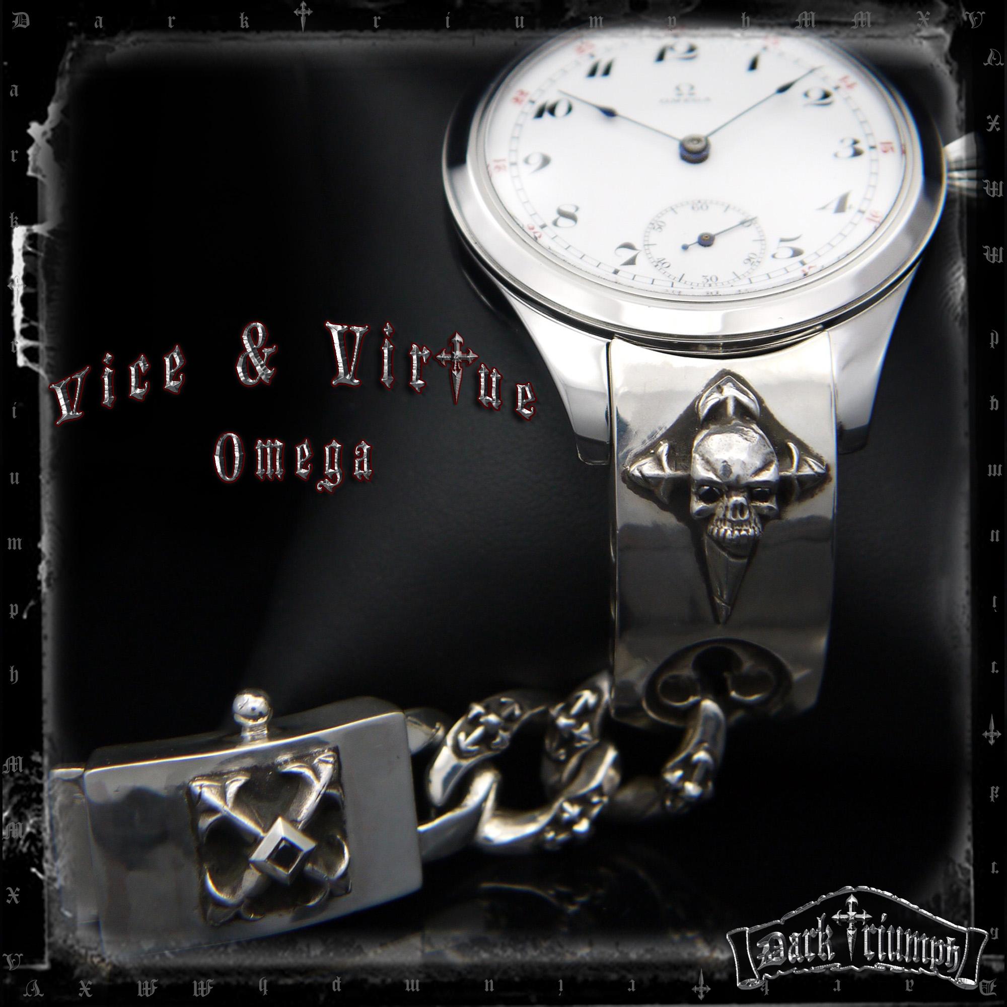 vice-virture-omega-titled.jpg