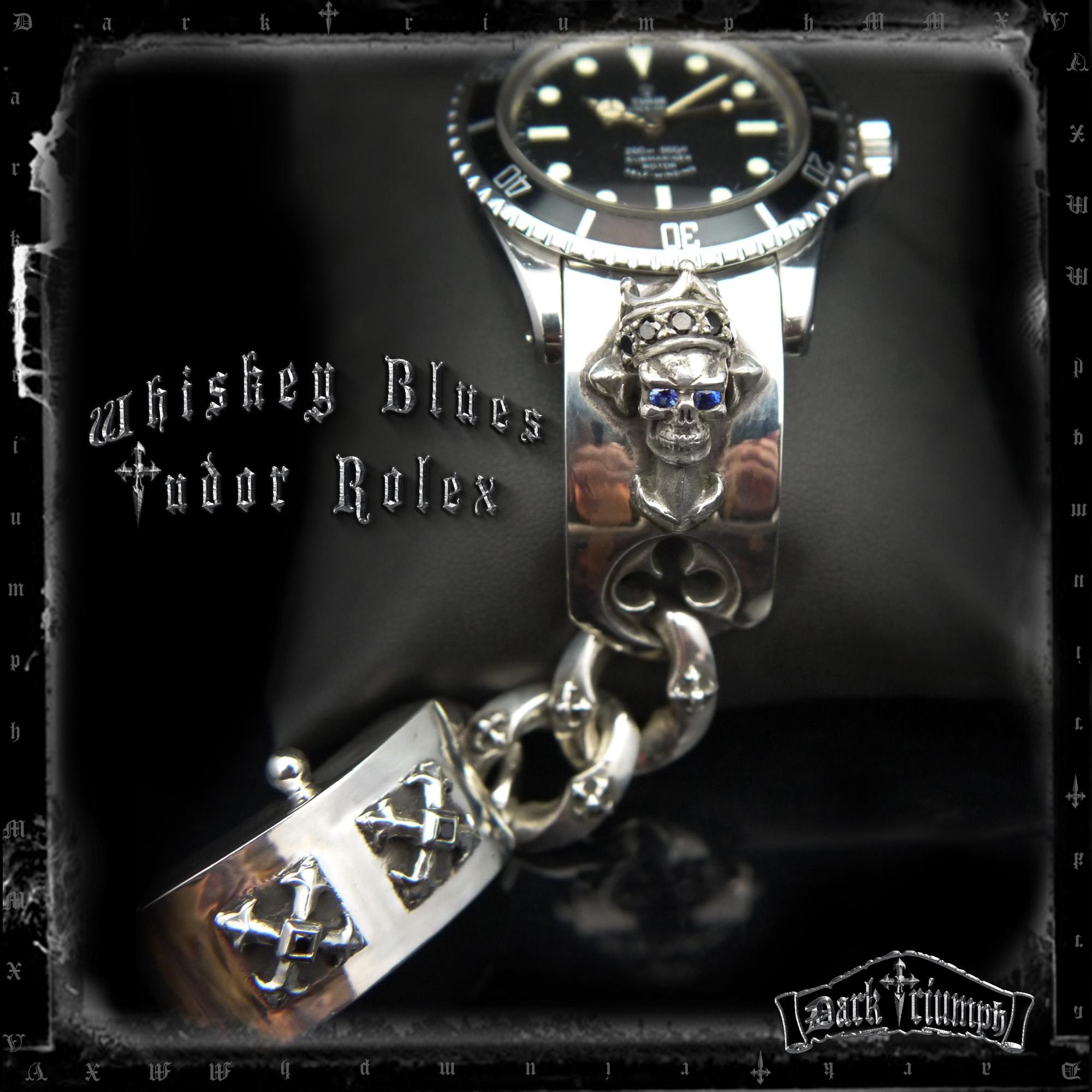 whiskey-blues-tudor-titled.jpg