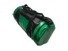 Delux PVC Gear Bag with end zip pockets