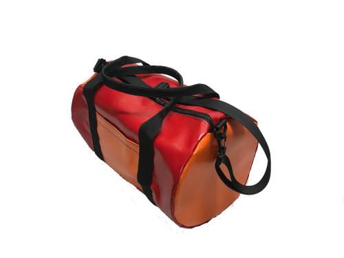 Standard PVC Gear bag