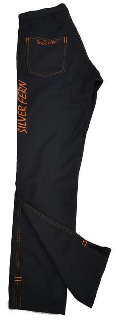 Shearer's Jeans