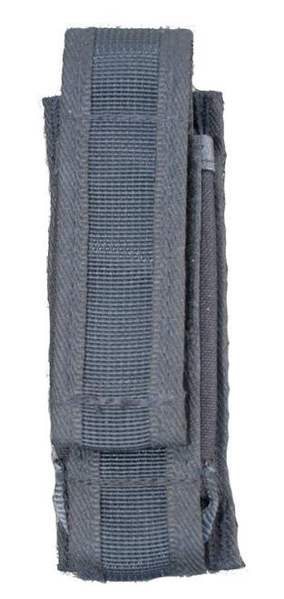 ASP Baton Pouch