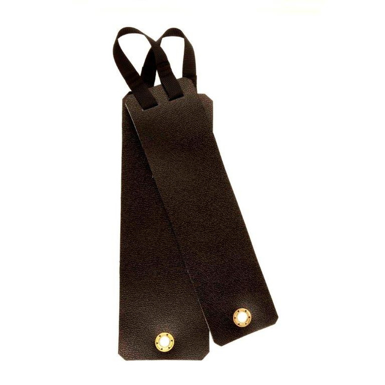 Comb Strop - 100mm Wide.