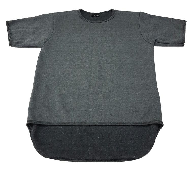 Shearer's Jerseys