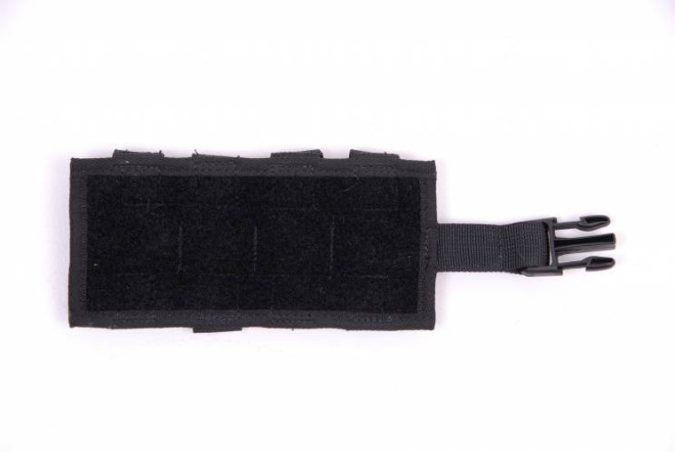 MEDIC POUCH, IFAC