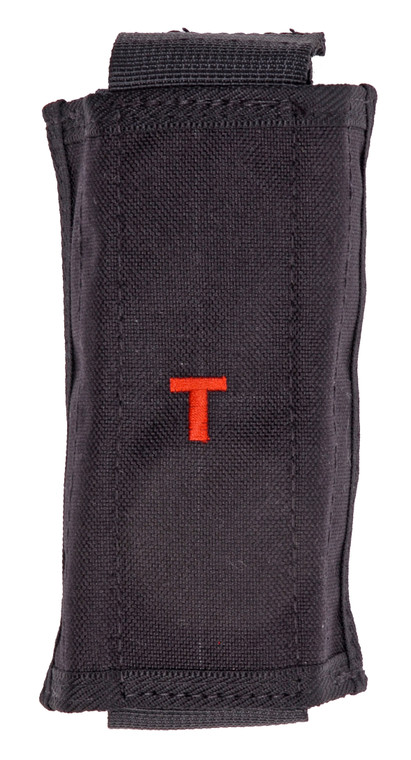 Torniquest Cover Pouch
