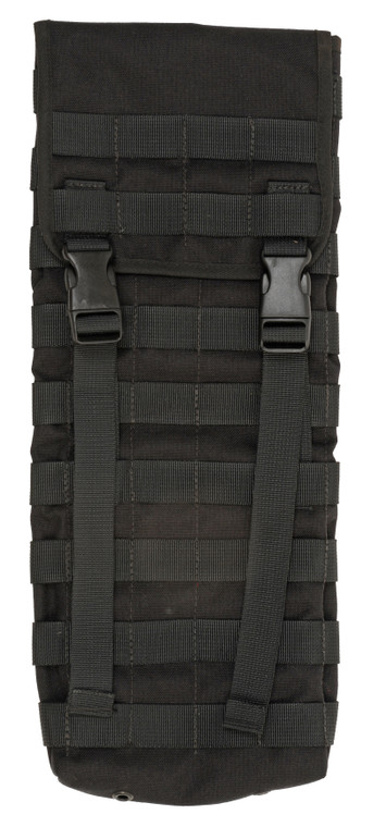 Utility or Hydration Pouch