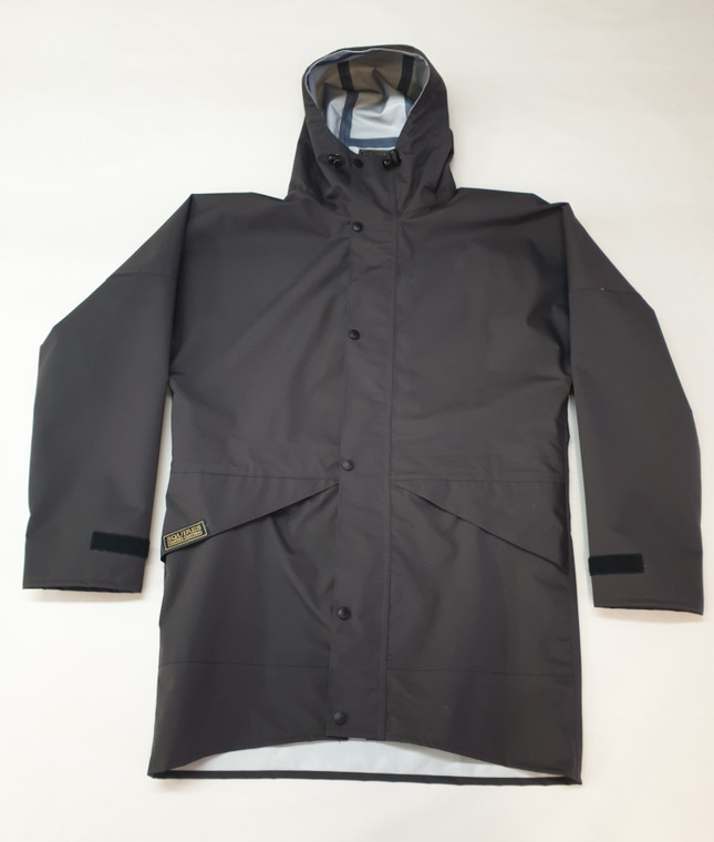 Hydrotex  Breathable Wet Weather Jacket.