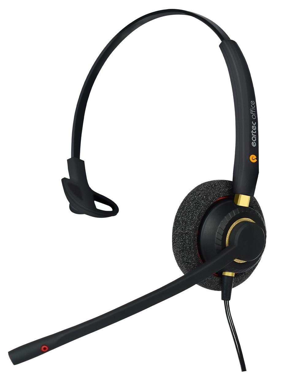 Cisco Ip Phone 7942g Telephone Headset Ear510