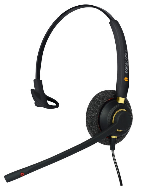 Search Headset by Phone Brand - Mitel - 6940 IP Phone