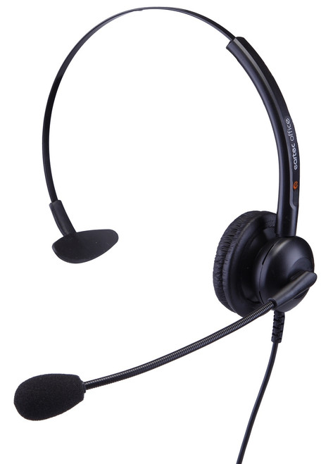 Search Headset by Phone Brand - Cisco - IP Phone 7929