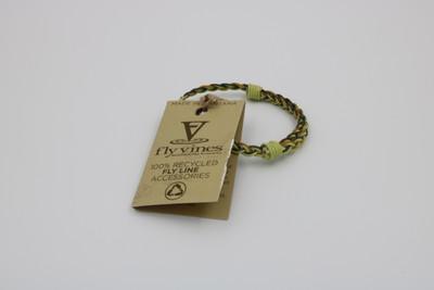 Flyvines Youth Bracelet