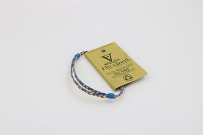 Flyvines Regular Bracelet - Colorado