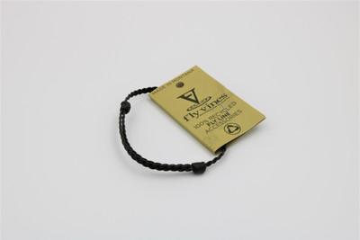Flyvines Blackout Bracelet