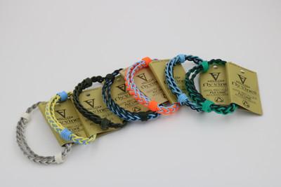 Flyvines Spey Bracelet
