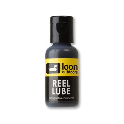 Loon Reel Lube