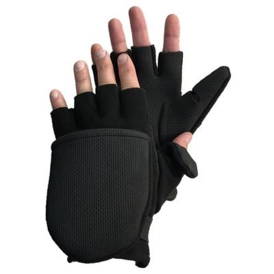 Glacier Glove Alaska River Flip Mit Glove