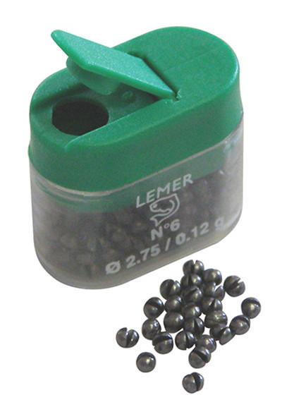 Soft Lead Refill