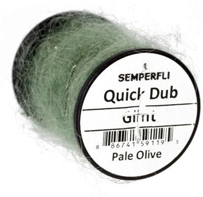 Quick Dub (Glint)