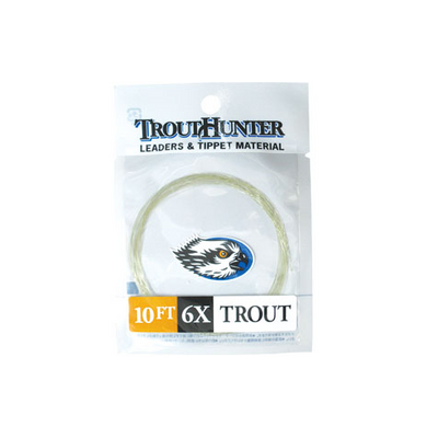 TroutHunter 10' Trout Leader