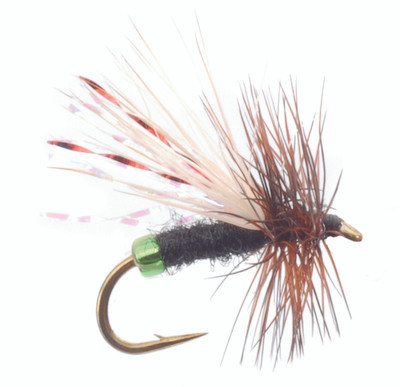 Mother's Day Caddis