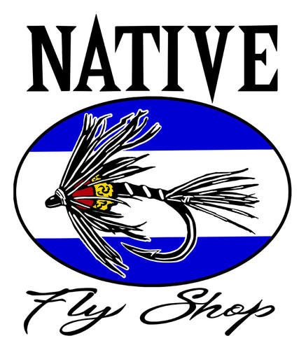 Native Fly Shop