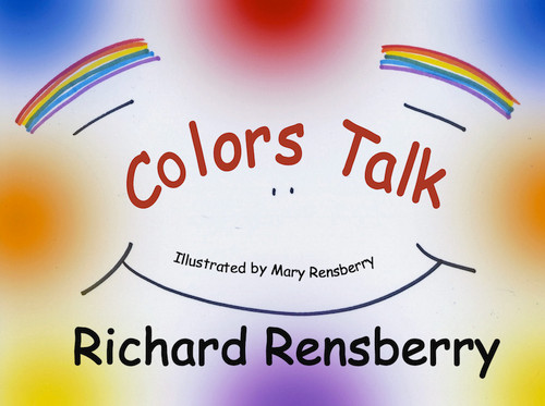 Colors Talk