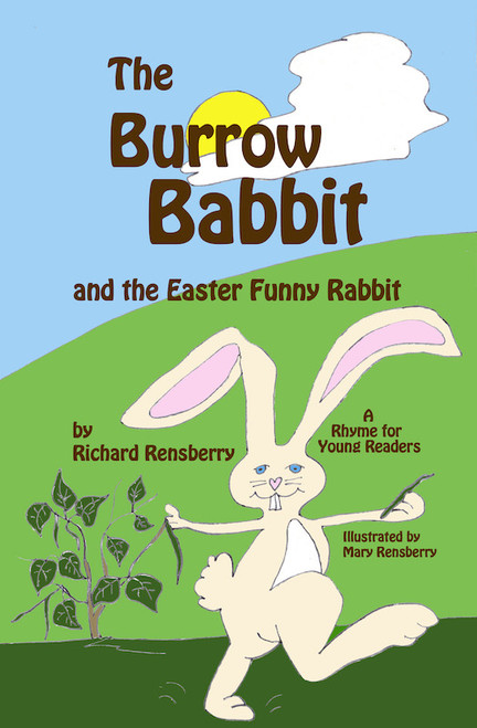 The Burrow Babbit