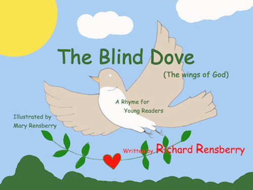 The Blind Dove