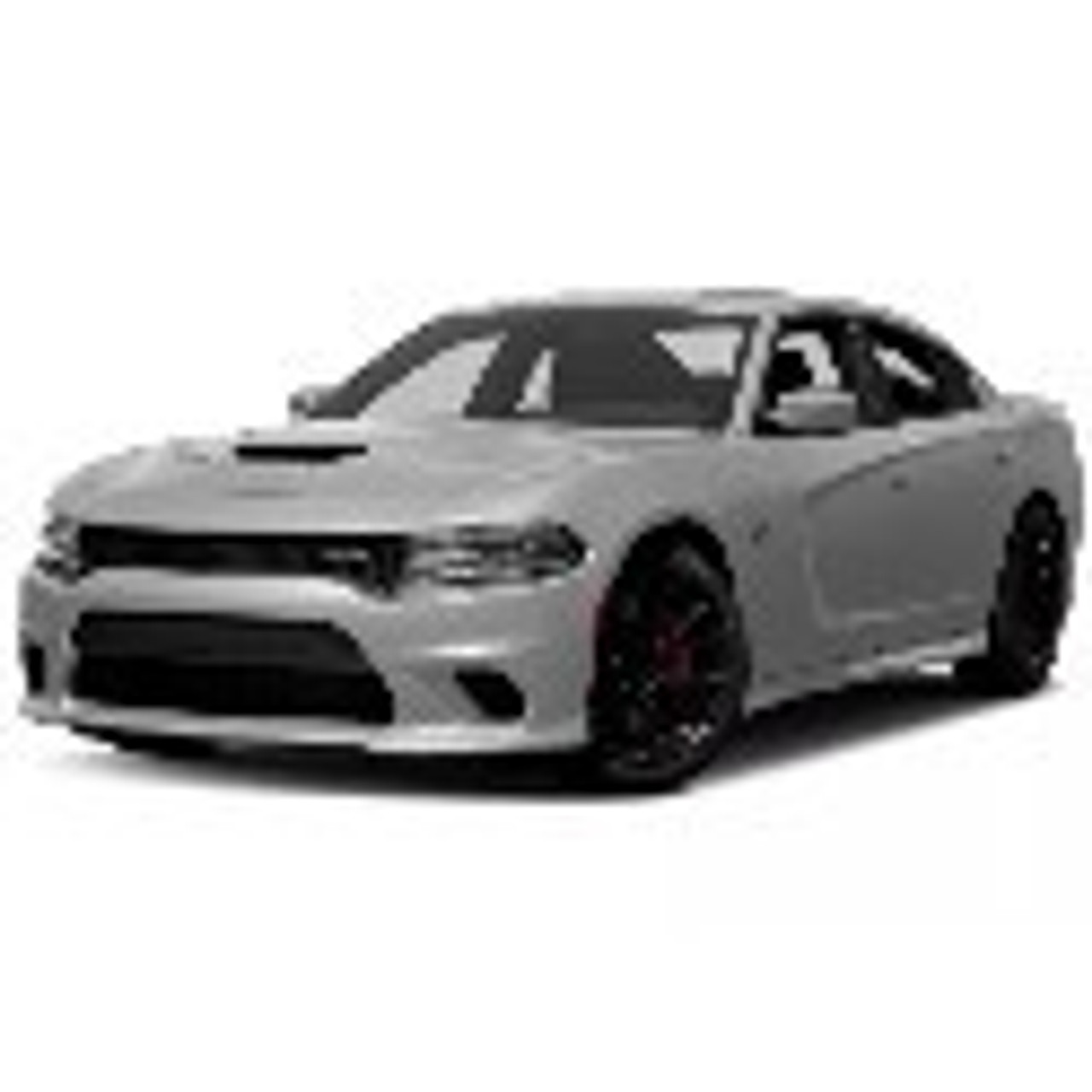 15-18 Charger